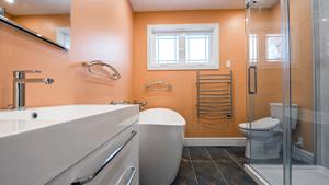 ᐅ Rks Real Estate Renovierungen Sanierungen
